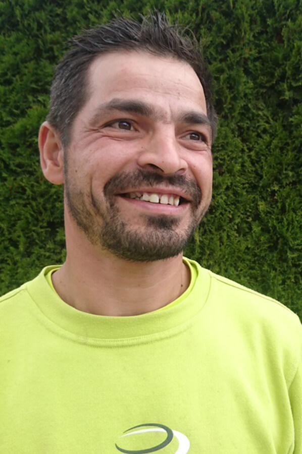 Jan Colver Badea